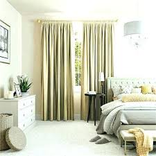 Black And White Bedroom Curtains Gold Ideas C – creara.co