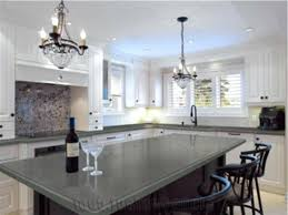 dark grey quartz countertops gray pure grey dark grey quartz kitchen smoke quartz stone slabs engineered