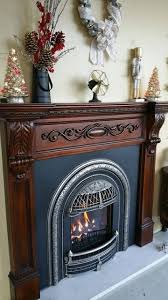 small gas stove fireplace. Simple Gas The Windsor Is A Victorian Style Gas Insert Designed To Fit Into Very Small  Fireplaces Like Intended Small Gas Stove Fireplace