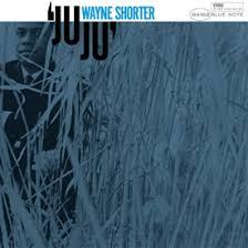 <b>Wayne Shorter</b> | Remastered Blue Note Vinyl Records