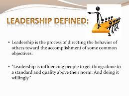 leadership essay ideas candide essay topics leadership essay outline research essay ideas leadership essay examples leadership scholarship essay leadership