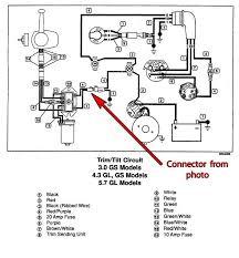 25 best of volvo penta alternator wiring diagram victorysportstraining volvo penta 5.0 gxi wiring diagram volvo penta alternator wiring diagram beautiful volvo penta wiring harness diagram car motor�wki of 25 best