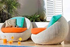 Smartness Design Patio Furniture Cushions Clearance Astonishing