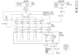 wiring diagram for 1990 acura legend wiring image 1993 acura integra wiring diagram wiring diagram and hernes on wiring diagram for 1990 acura legend