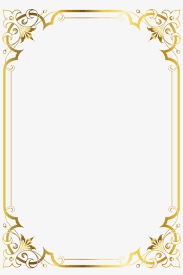 Picture Frame Design Png 028 Picture Frame Templates Free Template Ideas Certificate