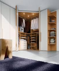 corner bedroom furniture. Corner Bedroom Furniture Best 25 Wardrobe Ideas On Pinterest Closet