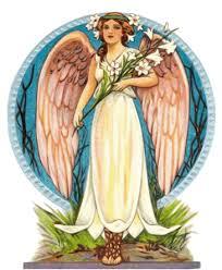 Sprüche über Engel Schutzengel Weisheiten