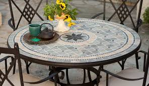 cloth glass cover top and large likable round plastic decorative elastic outside table covers outdoor vinyl