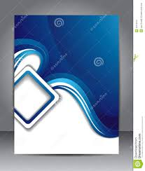 Brochure Background Design Brochure Design Stock Illustration Illustration Of Chrome 35212076