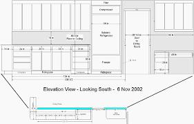 standard kitchen cabinet sizes chart great popular kitchen cabinet kitchen wall unit height kitchen base cabinets