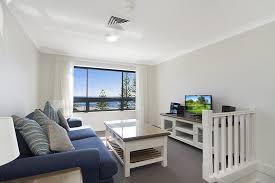 Calypso Home Furniture Calypso Plaza 451 3 Nights Stays Holiday Apartment Coolangatta