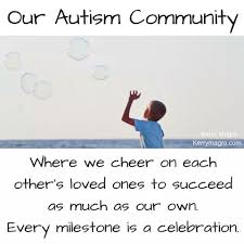 Beautiful Autism Quotes Best of Favorite Quotes About Autism And Aspergers The Art Of Autism