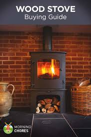 5 best wood stove for heating ing guide reviews
