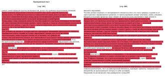 Диссернетотерапия Как пишутся диссертации в Пермском крае  С начала 2000 года все научные диссертации оцифровываются Более ранние тоже оцифровываются но медленно и необязательно Заимствования в них выявляются