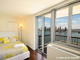 Three Bedroom Apartments Nyc Interior