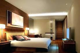 modern bedroom chandeliers. Ceiling Bedroom Lights Chandeliers Ideas Modern Light Fixtures