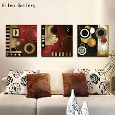wall art designs canvas wall art sets modern abstract oil painting print on canvas paintings on wall art pieces decorating with wall art designs canvas wall art sets wall decoration canvas