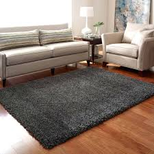indoor rugs costco rug easy living indoor outdoor rug costco