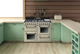 Retro Kitchen Retro Kitchen Appliances And Accessories Best Home Designs