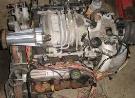 3800 swap harnesses pennock s fiero forum i this is a good location for joining all the portions together to feed off to the pcm which on this harness will be mounted in the stock fiero