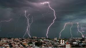 Resultado de imagem para tempestade perfeita