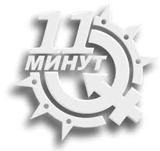 Бежевый <b>вибратор</b> Leyla с <b>клиторальным отростком</b> - 20,5 см ...