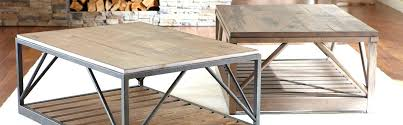 large square coffee tables best coffee tables living room tables ethan allen concerning coffee tables