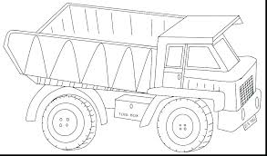construction coloring pages simple truck coloring pages construction truck coloring pages construction coloring pages printable coloring