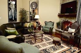 area rugs that go with brown leather furniture pillows for brown leather couch living room contemporary area rugs