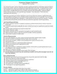 apprenticeship cover letter sample machinist cover letter apprenticeship machinist cover letter