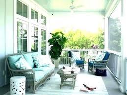 small garden furniture small porch furniture small porch furniture small porch furniture beach small outdoor garden small garden furniture