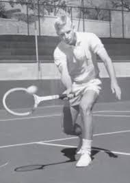 Newman   texas-tennis-museum
