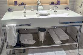 stainless steel furniture designs. Furniture Vancouver Stainless Steel Table Bathroom Vanity Trump Tower Designs