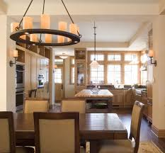 Ferguson Bath Kitchen And Lighting Gallery Albert Lee Appliance For A Transitional Kitchen With A Thermador