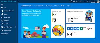 Data Sync Announcing School Data Sync General Availability Microsoft 365 Blog