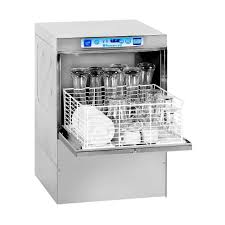 commercial undercounter dishwasher. Brilliant Dishwasher Undercounter Dishwasher  Glasswasher  CE 46 BT Intended Commercial E