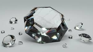 Diamant Význam Tetování Potetovatcz