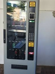 Gumtree Vending Machines For Sale Custom Vending Machine For Sale Hatfield Gumtree Classifieds South
