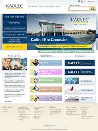 Kadlec Competitors Revenue And Employees Owler Company