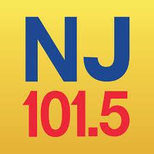 NJ 101.5 News
