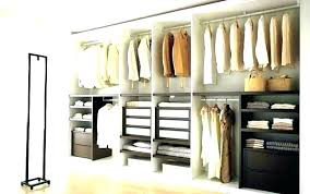 build closet shelves closet drawers built in closet how to build closet shelves built in closet