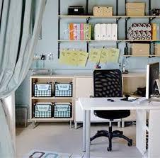 sunroom office ideas. organization ideas for sunroom office wall c