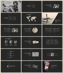 Professional Templates 20 Outstanding Professional Powerpoint Templates Inspirationfeed