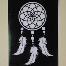 What Native American Tribes Use Dream Catchers Tattoo Dream Catcher Indian American Tribal Head Chief Native 4
