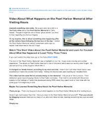 melhores ideias sobre pearl harbor hours no 17 melhores ideias sobre pearl harbor hours no histatildesup3ria pearl harbor e guerra