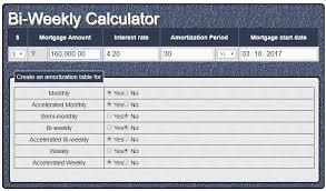 mortgage amortization comparison calculator the importance of amortization mortgage calculator