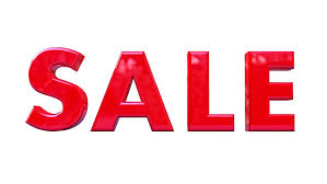 sale word word sale oyle kalakaari co