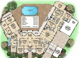 Plan W TX  Photo Gallery  Hill Country  Corner Lot  Luxury    Plan W TX  Photo Gallery  Hill Country  Corner Lot  Luxury  Premium Collection