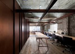 office by design. Tokyo Office By Suppose Design A