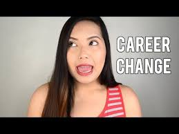 How To Change Careers ASK SAY | CAREER CHANGE! – saytiocoartillero